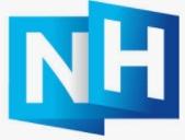 NH TV Live