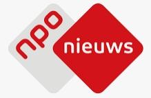 NPO Nieuws TV Live