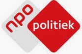 NPO Politiek TV Live