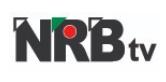 NRB TV Live