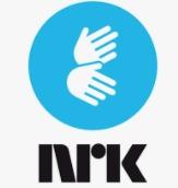NRK Tegnspraak TV Live