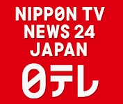 NTV News 24 TV Live