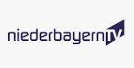 Niederbayern TV Deggendorf Live