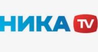 Nika TV Live