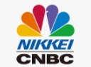 Nikkei CNBC TV Live