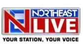 Northeast TV Live