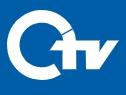 Oberpfalz TV Live
