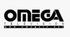 Omega Television TV Live