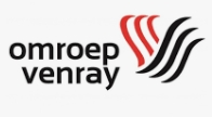 Omroep Venray TV Live