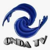 Onda TV Live