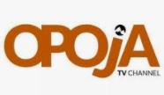 Opoja TV Live