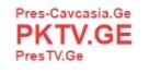 PKTV TV Live