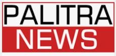 Palitra News TV Live