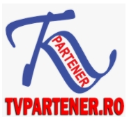 Partener TV Live