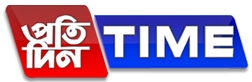 Pratidin Time TV Live