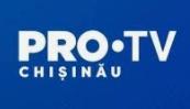 Pro TV Chişinău TV Live