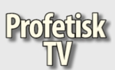 Profetisk TV Live