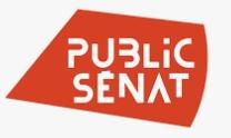 Public Sénat TV Live