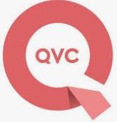 QVC France TV Live