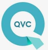QVC Italia TV Live