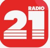 RADIO 21TV Live