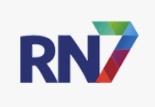 RN7 TV Live