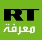 RT Arabic TV Live