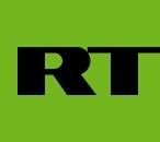 RT TV  Live