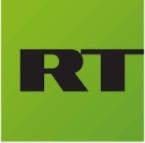 RT en Español TV Live