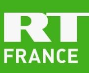 RT en français TV Live