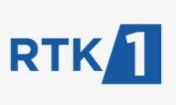RTK 1 TV Live