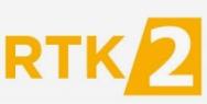 RTK 2 TV Live