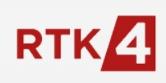 RTK 4 TV Live