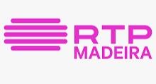 RTP Madeira TV Live