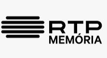 RTP Memória TV Live