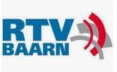 RTV Baarn TV Live