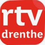 RTV Drenthe TV Live
