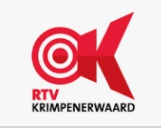 RTV Krimpenerwaard TV Live