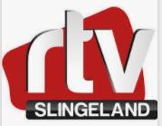 RTV Slingeland TV Live