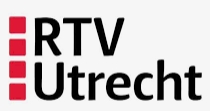 RTV Utrecht TV Live
