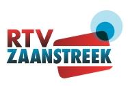RTV Zaanstreek TV Live