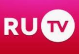 RU TV Live