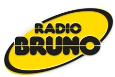 Radio Bruno TV Live