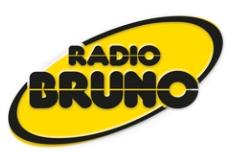 Radio Bruno TV Live