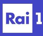 Rai 1 TV Live