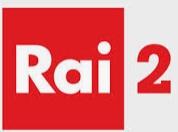 Rai 2 TV Live