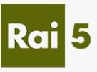 Rai 5 TV Live