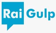 Rai Gulp TV Live
