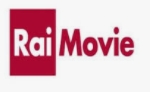 Rai Movie TV Live