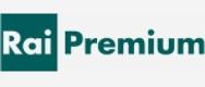Rai Premium TV Live